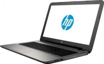 HP Pavilion 15-ac101TU (N4G35PA) Laptop (15.6 Inch   Core i3 5th Gen   4 GB   Windows 10   1 TB HDD) Price in India
