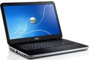 Dell Vostro 2520 Laptop (15.6 Inch   Core i5 3rd Gen   4 GB   Windows 8   500 GB HDD) Price in India