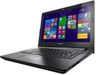 Lenovo essential G40-45 (80E10087IN) Laptop (14.0 Inch | AMD Dual Core E1 | 2 GB | Windows 8.1 | 500 GB HDD) Price in India