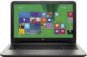 HP Pavilion 15-ac072TX (N4F44PA) Laptop (15.6 Inch | Core i3 4th Gen | 4 GB | Windows 8.1 | 1 TB HDD) Price in India