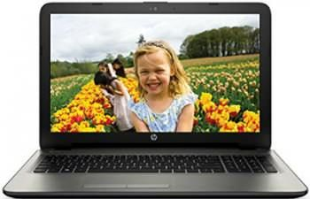 HP Pavilion 15-ac033tx (M9V13PA) Laptop (15.6 Inch | Core i5 5th Gen | 4 GB | Windows 8.1 | 1 TB HDD) Price in India
