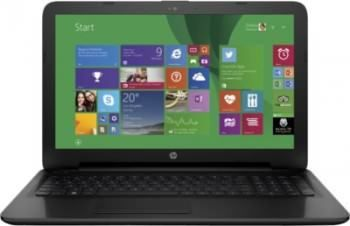 HP Pavilion 15-ac053TU (M9V71PA) Laptop (15.6 Inch | Pentium Dual Core | 2 GB | Windows 8.1 | 500 GB HDD) Price in India