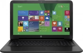 HP Pavilion 15-ac054TU (M9V72PA) Laptop (15.6 Inch | Celeron Dual Core | 2 GB | Windows 8.1 | 500 GB HDD) Price in India