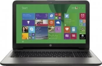 HP Pavilion 15-ac032TX (M9V12PA) Laptop (15.6 Inch | Core i3 5th Gen | 8 GB | Windows 8.1 | 1 TB HDD) Price in India