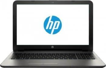 HP Pavilion 15-ac026TX (M9V02PA) Laptop (15.6 Inch   Core i5 5th Gen   4 GB   DOS   1 TB HDD) Price in India