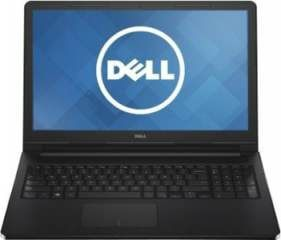 Dell Inspiron 15 3551 (X560139IN9) Laptop (15.6 Inch | Pentium Quad Core | 4 GB | DOS | 500 GB HDD) Price in India