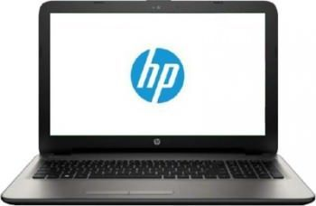 HP Pavilion 15-af008ax (N4F83PA) Laptop (15.6 Inch   AMD Quad Core A8   4 GB   DOS   1 TB HDD) Price in India