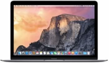 Apple MacBook MJY32HN/A Ultrabook (12.0 Inch | Core M | 8 GB | MAC OS X Yosemite | 256 GB SSD) Price in India