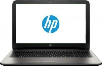 HP Pavilion 15-af001AU (M4Y78PA) Laptop (15.6 Inch | AMD Quad Core A6 | 4 GB | DOS | 500 GB HDD) Price in India