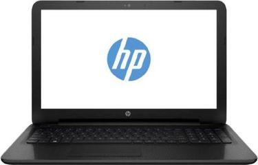 HP Pavilion 15-AC042TU (M9U96PA) Laptop (15.6 Inch | Core i3 4th Gen | 4 GB | DOS | 1 TB HDD) Price in India