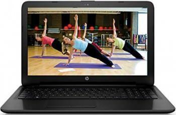HP Pavilion 15-AC042TU (M9U96PA) Laptop (15.6 Inch   Core i3 4th Gen   4 GB   DOS   1 TB HDD) Price in India
