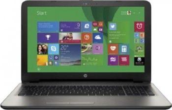 HP Pavilion 15-af024AU (N4F82PA) Laptop (15.6 Inch | AMD Quad Core A8 | 4 GB | Windows 8.1 | 1 TB HDD) Price in India