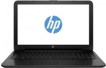 HP Pavilion 15-ac027TX (M9V03PA) Laptop (15.6 Inch   Core i5 5th Gen   8 GB   DOS   1 TB HDD) Price in India