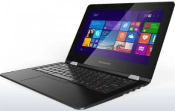 Lenovo Yoga 300 (80M0003WIN) Laptop (11.6 Inch | Pentium Quad Core | 4 GB | Windows 8.1 | 500 GB HDD) Price in India