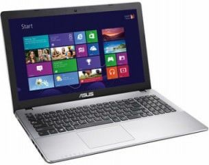 ASUS Asus X550LC-XX015H Laptop (15.6 Inch   Core i7 4th Gen   4 GB   Windows 8   500 GB HDD) Price in India