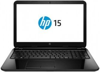 HP Pavilion 15-g221AU (L8N57PA) Laptop (15.6 Inch   AMD Quad Core A6   4 GB   DOS   500 GB HDD) Price in India