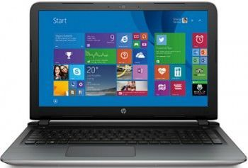 HP Pavilion 15-ab032TX (M2W75PA) Laptop (15.6 Inch | Core i5 5th Gen | 8 GB | Windows 8.1 | 1 TB HDD) Price in India