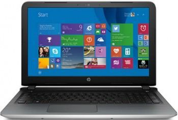 HP Pavilion 15-ab034TX (M2W77PA) Laptop (15.6 Inch   Core i7 5th Gen   8 GB   Windows 8.1   1 TB HDD) Price in India