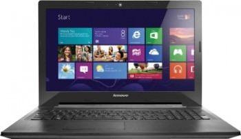 Lenovo essential G50-45 (80E301A6IN) Laptop (15.6 Inch | AMD Quad Core A6 | 2 GB | Windows 8 | 500 GB HDD) Price in India