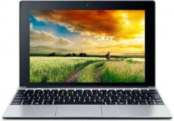 Acer Aspire One S1001 (NT.MUPSI.001) Netbook (10.1 Inch | Atom Quad Core 4th Gen | 2 GB | Windows 8.1 | 500 GB HDD) Price in India