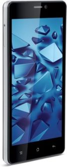IBall Andi 5Q Cobalt Solus Price in India