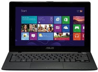 ASUS Asus X200LA-KX037H Laptop (11.6 Inch   Core i3 4th Gen   4 GB   Windows 8.1   500 GB HDD) Price in India