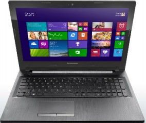 Lenovo essential G50-70 (59-443034) Laptop (15.6 Inch   Core i5 4th Gen   4 GB   DOS   1 TB HDD) Price in India