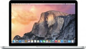 Apple MacBook Pro MF839HN/A Ultrabook (13.3 Inch | Core i5 5th Gen | 8 GB | MAC OS X Mountain Lion | 128 GB SSD) Price in India