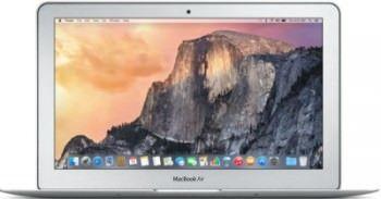 Apple MacBook Air MJVE2HN/A Ultrabook (13.3 Inch | Core i5 5th Gen | 4 GB | MAC OS X Yosemite | 128 GB SSD) Price in India