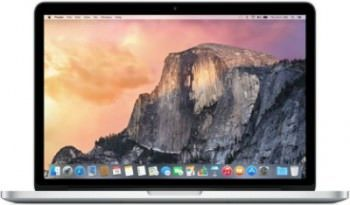 Apple MacBook Pro MF841HN/A Ultrabook (13.3 Inch | Core i5 5th Gen | 8 GB | MAC OS X Yosemite | 512 GB SSD) Price in India