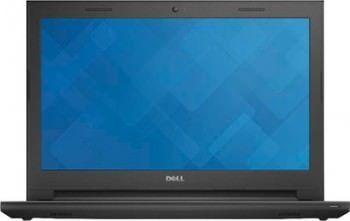 Dell Inspiron 14 3442 (3442C4500iB1) Laptop (14.0 Inch | Celeron Dual Core 4th Gen | 4 GB | Windows 8.1 | 500 GB HDD) Price in India