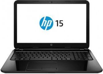 HP Pavilion 15-R248TU (L2Z65PA) Laptop (15.6 Inch   Pentium Quad Core 4th Gen   2 GB   Windows 8.1   500 GB HDD) Price in India