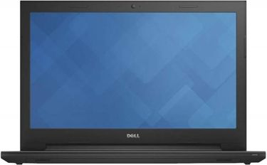Dell Inspiron 15 3543 (X560334IN9) Laptop (15.6 Inch   Core i5 5th Gen   4 GB   Windows 8.1   1 TB HDD) Price in India