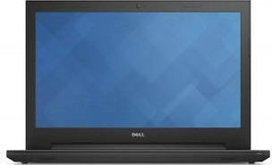 Dell Inspiron 15 3543 (X560334IN9) Laptop (15.6 Inch | Core i5 5th Gen | 4 GB | Windows 8.1 | 1 TB HDD) Price in India