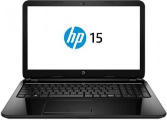 HP Pavilion 15-r206tu (K8U06PA) Laptop (15.6 Inch | Core i3 5th Gen | 4 GB | Windows 8.1 | 500 GB HDD) Price in India