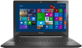 Lenovo Ideapad S20-30 (59-442211) Laptop (11.6 Inch | Celeron Dual Core 4th Gen | 2 GB | Windows 8.1 | 500 GB HDD) Price in India