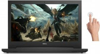 Dell Inspiron 15 3543 (3543541TB2BT) Laptop (15.6 Inch | Core i5 5th Gen | 4 GB | Windows 8.1 | 1 TB HDD) Price in India