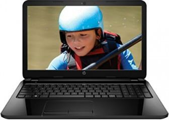 HP Pavilion 15-r249TU (L2Z88PA) Laptop (15.6 Inch   Core i3 4th Gen   4 GB   DOS   1 TB HDD) Price in India