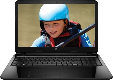 HP Pavilion 15-r249TU (L2Z88PA) Laptop (15.6 Inch | Core i3 4th Gen | 4 GB | DOS | 1 TB HDD) Price in India
