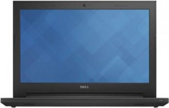 Dell Inspiron 14 3442 (3442545002BU) Laptop (14.0 Inch | Core i5 5th Gen | 4 GB | Ubuntu | 640 GB HDD) Price in India