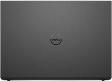 Dell Inspiron 14 3442 (3442545002BU) Laptop (14.0 Inch   Core i5 5th Gen   4 GB   Ubuntu   640 GB HDD) Price in India