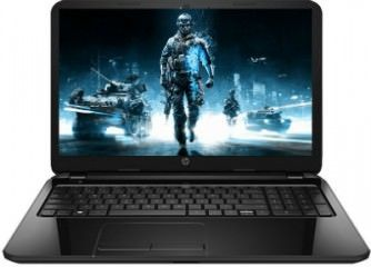 HP Pavilion 15-R203TX (K8U03PA) Laptop (15.6 Inch | Core i5 5th Gen | 4 GB | DOS | 1 TB HDD) Price in India