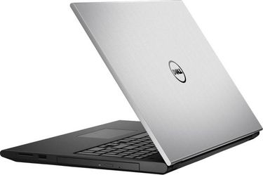 Dell Inspiron 15 3542 (354234500iS1) Laptop (15.6 Inch   Core i3 4th Gen   4 GB   Windows 8.1   500 GB HDD) Price in India