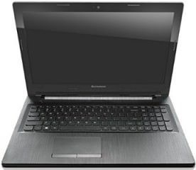 Lenovo essential G50 (59-442243) Laptop (15.6 Inch | Core i3 4th Gen | 4 GB | DOS | 1 TB HDD) Price in India