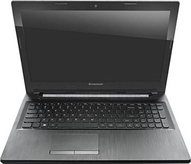 Lenovo essential G50 (59-442243) Laptop (15.6 Inch   Core i3 4th Gen   4 GB   DOS   1 TB HDD) Price in India