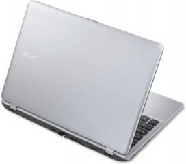 Acer Aspire E3-112M (UN.MSMSI.005) Laptop (11.6 Inch | Celeron Dual Core 4th Gen | 2 GB | Windows 8.1 | 500 GB HDD) Price in India