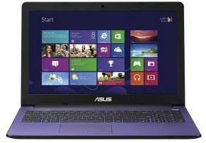 ASUS Asus X553MA-XX514D Laptop (15.6 Inch | Pentium Quad Core 4th Gen | 2 GB | DOS | 500 GB HDD) Price in India