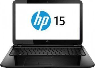 HP Pavilion 15-r287TU (M9W00PA) Laptop (15.6 Inch   Core i3 4th Gen   4 GB   Windows 8.1   1 TB HDD) Price in India