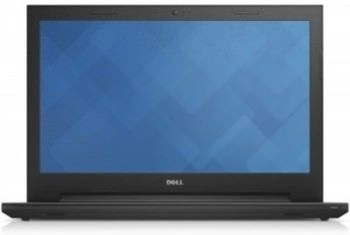 Dell Inspiron 15 3542 (X56317in9) Laptop (15.6 Inch | Core i3 4th Gen | 4 GB | DOS | 1 TB HDD) Price in India