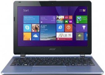 Acer Aspire E3-111 (NX.MQBSI.004) Netbook (11.6 Inch | Celeron Dual Core 4th Gen | 2 GB | Windows 8.1 | 500 GB HDD) Price in India